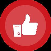 menu-comprar-curtidas-youtube.png