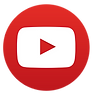 4-43243_youtube-play-button-circular-youtube-round-logo-transparent.png