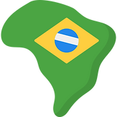 brasil (1).png