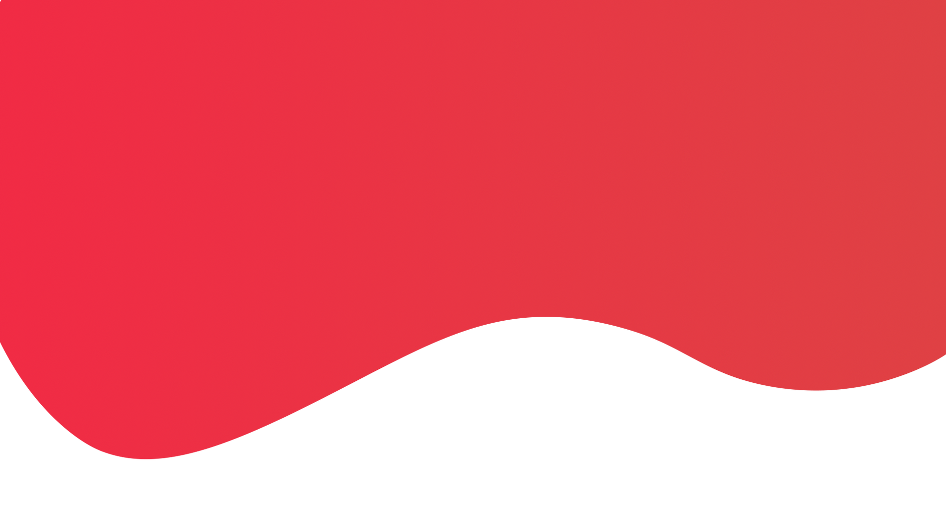 bannergrande.png