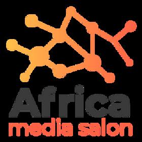 logo group.png