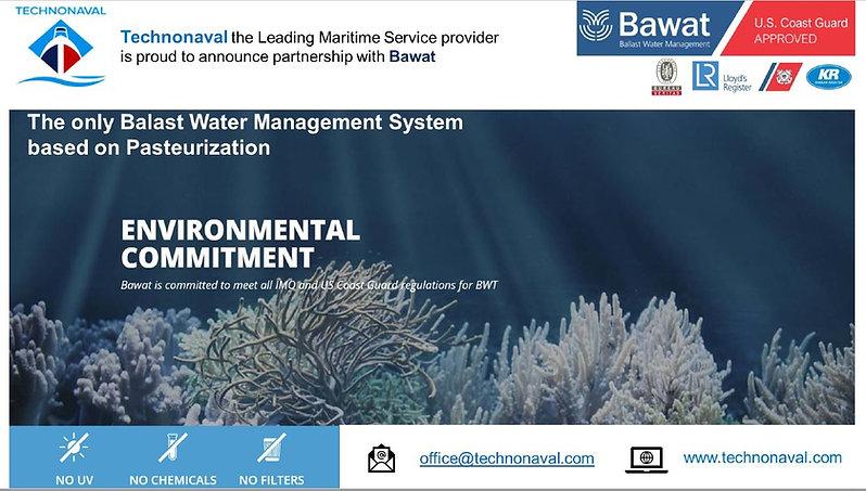 Bawat Partnership News web Techonaval.JPG