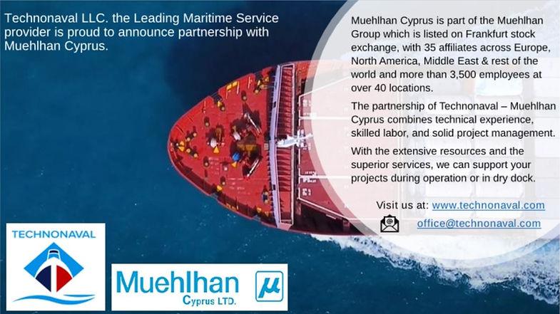 Muehlhan Partnersip[ News Web Tecknonaval.JPG