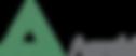aarohi-logo.png