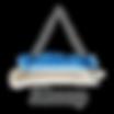 Alaap Logo.png