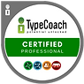 TypeCoach badge.png