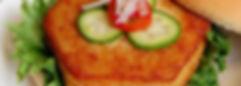 best new burger pic use website marketin