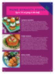 recipe card mung dynasty_Page_1.jpg