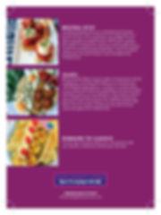 recipe card mung dynasty_Page_2.jpg