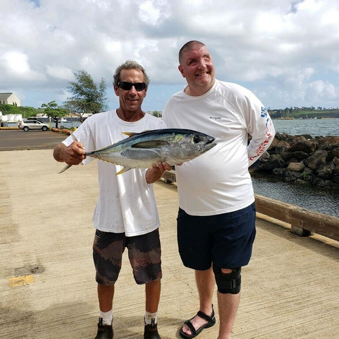 Mike Jernigan fishing on Kauai.jpg
