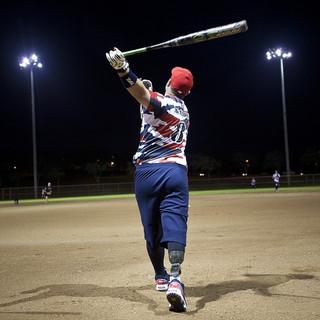 bobby mccardle playing softball.jpeg