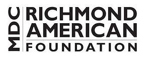 RichmondAmerican -1.jpg