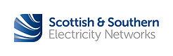 scottish-southern-electricity-networks.j