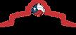 Alamo Volleyball Association