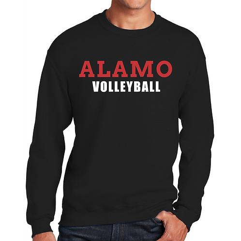 Gildan® - Adult Heavy Blend™ Crewneck Sweatshirt