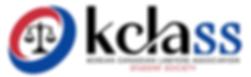 kclass logo.png