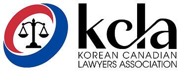 Korean-Canadian-Lawyers-Association-Logo