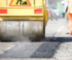 photodune-1306602-asphalt-paving-works-w
