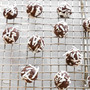 Healthy Truffle Recipe