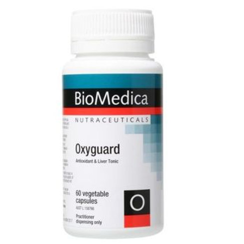 Oxyguard