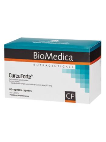 CurcuFort 60c