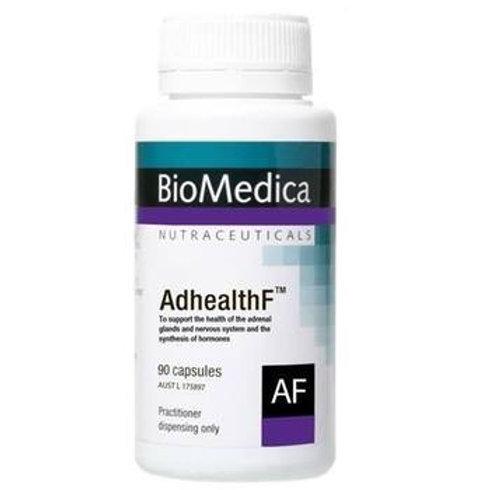 Adhealth F