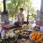 Interview with Joanne Jackett - Shraddha Yoga Centre