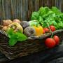 How An Alkaline Diet Can Improve Health