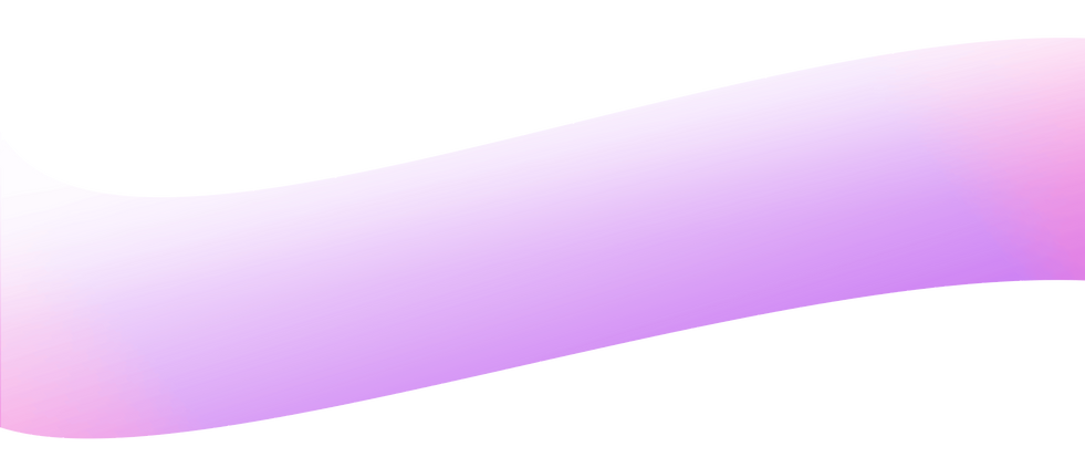 shape-1.png