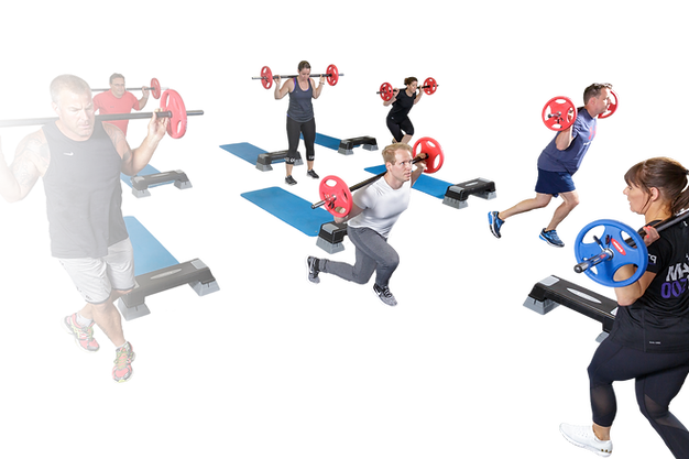 GroupWeights-6_0.5x.png