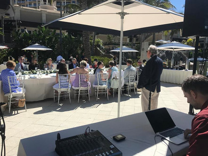 ritz beach wedding reception 2.jpg
