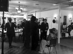Wedding in Bradenton