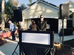 Bradenton DJ Services