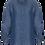 Thumbnail: Рубашка Emporio Armani