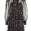 Thumbnail: Платье Emporio Armani