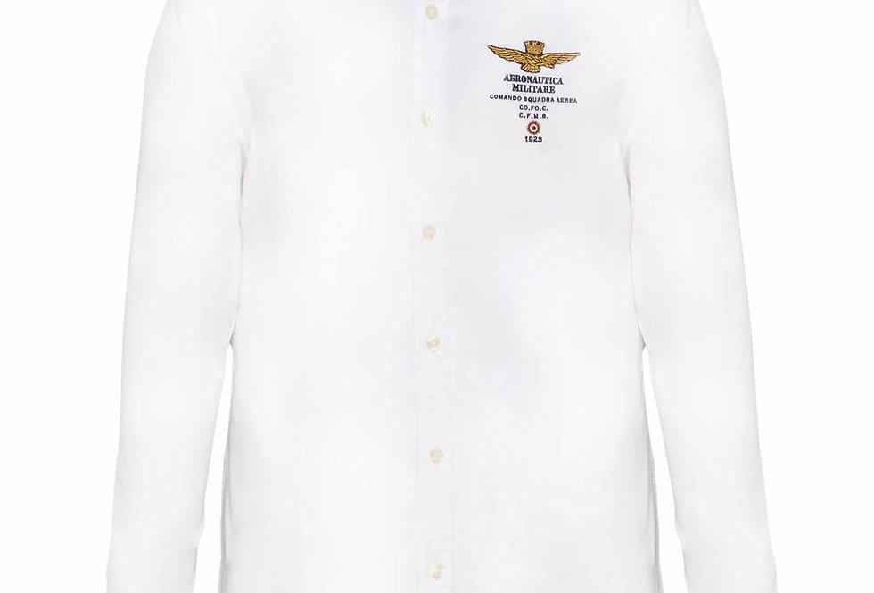 Рубашка Aeronautica Militare