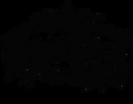 logo_png_1.png.webp