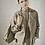 Thumbnail: Куртка Luisa Cerano