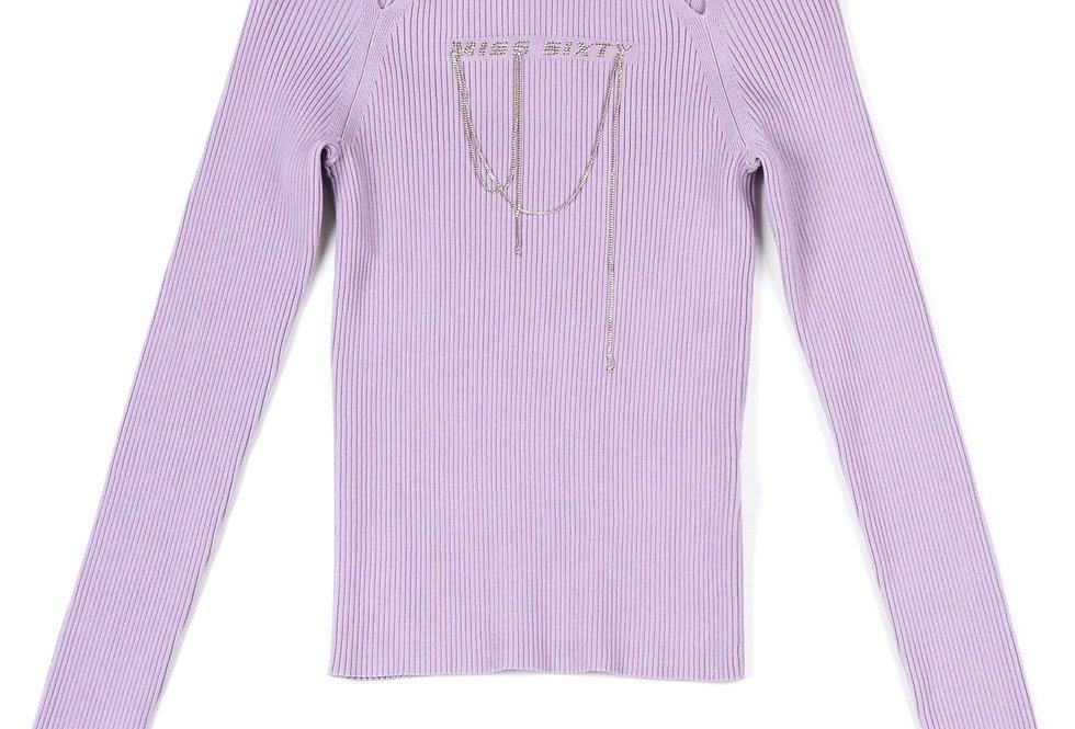 Пуловер Miss Sixty