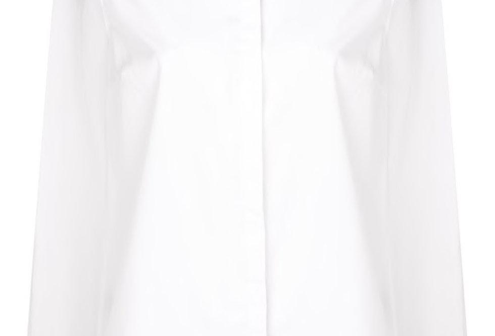 Сорочка Karl Lagerfeld