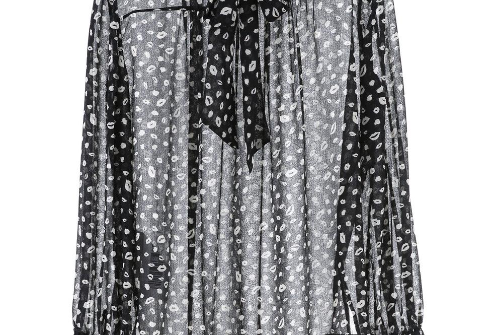Блуза Miss Sixty