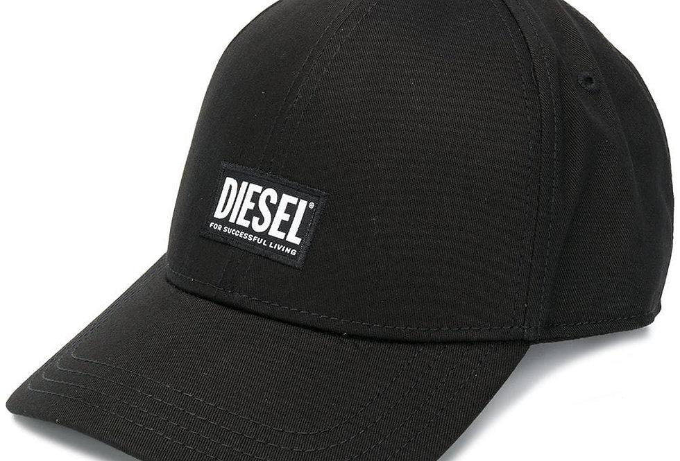 Бейсболка Diesel