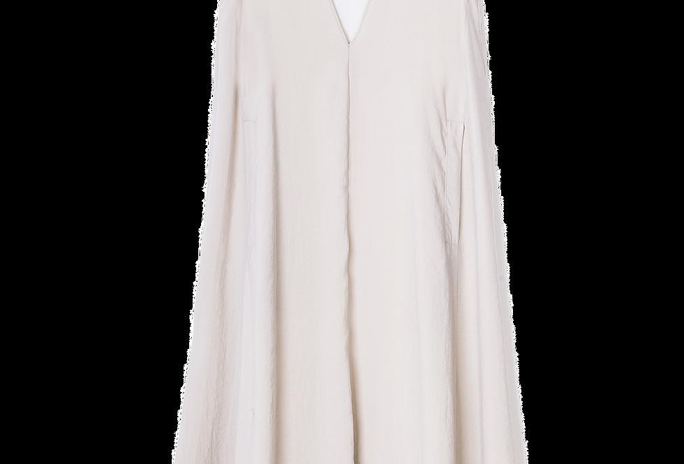 Платье Alysi