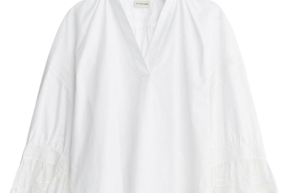 Блуза By Manele Birger