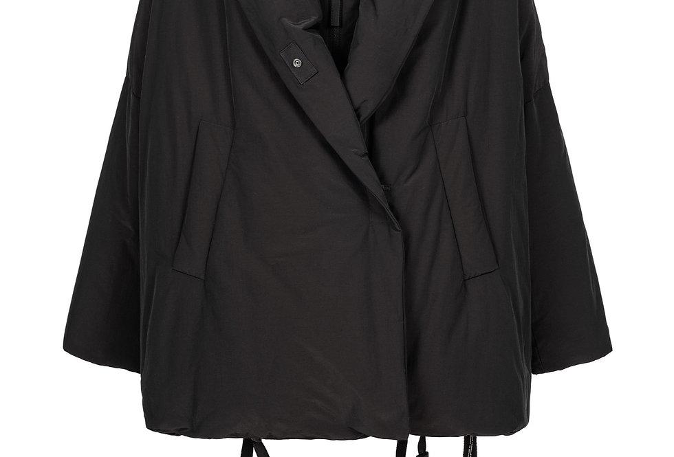 Куртка с жилетом Annette Gortz