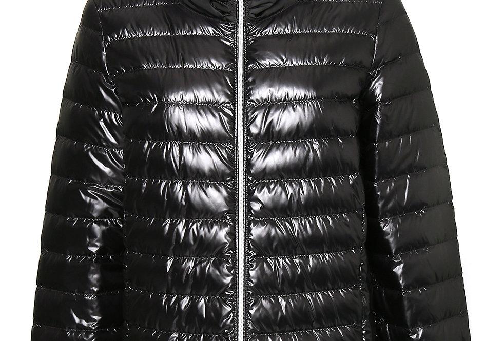 Куртка-пуховик Marina Rinaldi