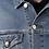 Thumbnail: Куртка джинсовая ICE Play