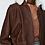 Thumbnail: Куртка-авиатор Dorothee Schumacher