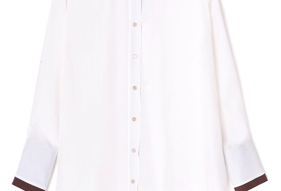 Блуза Alysi