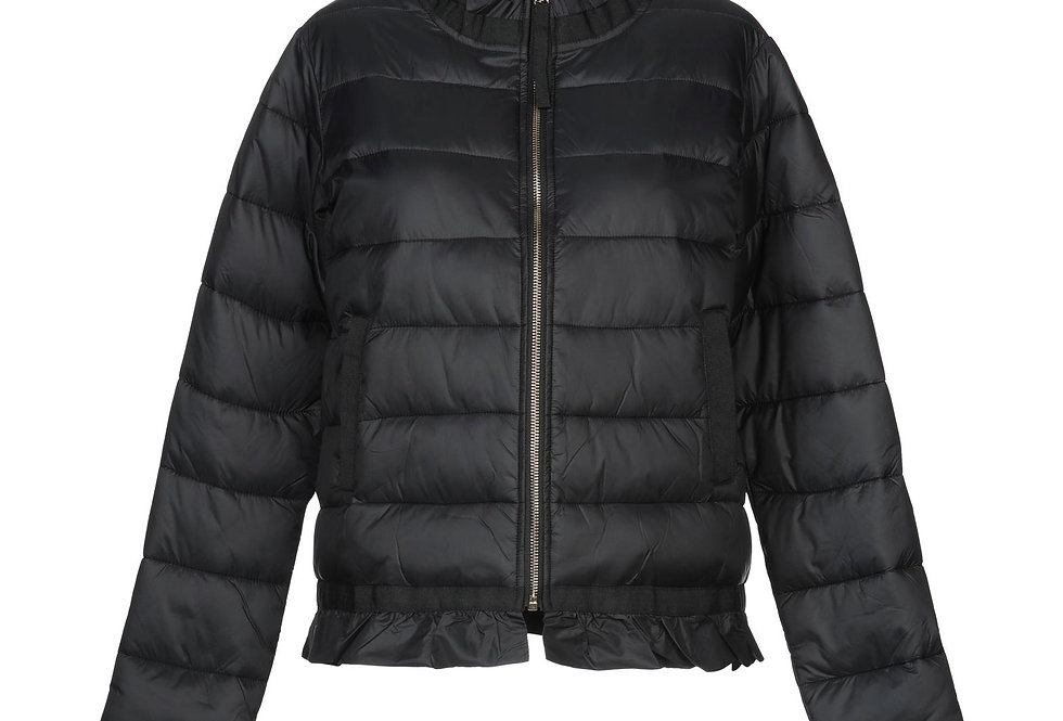 Куртка Le Coeur TWINSET
